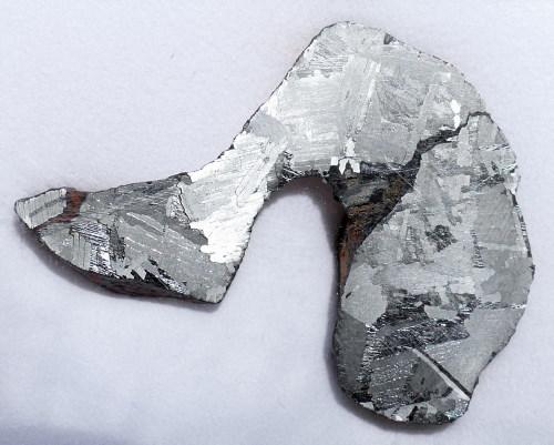 mundrabilla meteorit