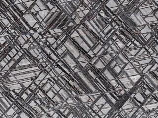 widmannstaetten-struktur