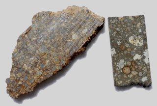 nwa-10662-11545